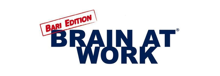 brain-at-work-banner-fr.jpg